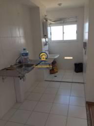 Apartamento-Padrao-para-Aluguel-em-Vila-Rio-Guarulhos-SP