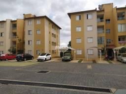 Apartamento para aluguel, 3 quartos, 1 vaga, Chácaras Tubalina - Uberlândia/MG