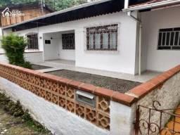 Casa no Garcia - Oportunidade para quem procura uma renda extra de aluguel