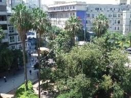 Apartamento à venda com 3 dormitórios em Centro, Porto alegre cod:2209