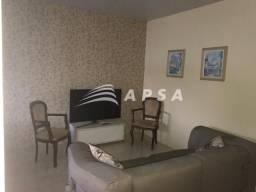 Apartamento para alugar com 2 dormitórios cod:31098