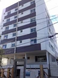 Apartamento à venda com 2 dormitórios em Vila ipiranga, Porto alegre cod:3033