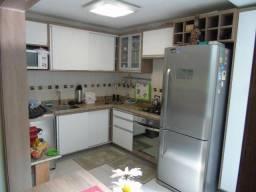 Apartamento à venda com 2 dormitórios em Cristo redentor, Porto alegre cod:4951
