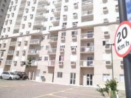 Apartamento à venda com 2 dormitórios em São sebastião, Porto alegre cod:5065