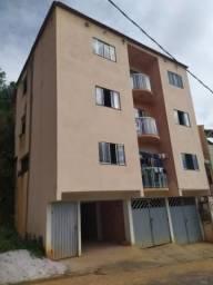 Apartamento para Venda em Santa Maria de Jetibá, Vila Jetibá, 3 dormitórios, 1 suíte, 1 ba