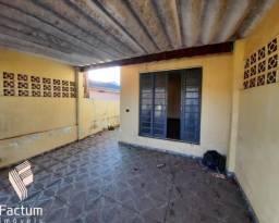 Casa residencial para Venda Loteamento Planalto do Sol, Santa Bárbara D'oeste