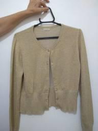 Suéter Folic Usado