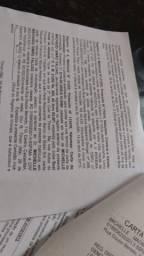 Leilão Ponto comercial na BR  R$ 79.000,00