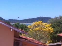 Lindo apartamento de frente para a ilha do Campeche