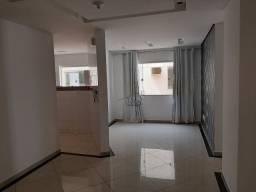Apartamento com 3 dormitórios à venda, 75 m² por R$ 150.000,00 - Santos Dumont I