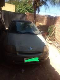 Vendo esse Renault Clio