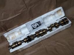 Eixo de Comando MB OM 364A Turbo Cooler Novo na caixa