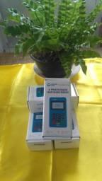 Maquininhas Point Mini Chip R$ 120,00
