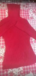 Vendo  blusa