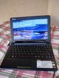 Vendo netbook Philco