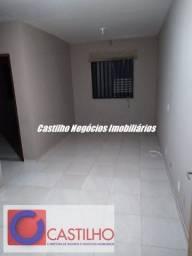 G.S Exelente apartamento condomínio benfica