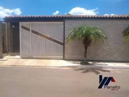 Vendo Excelente Casa na Laje Rua 3 Vicente Pires Lote 400m²