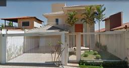 Casa 02 andares/sobrado City Uberlãndia/Jardim Karaíba