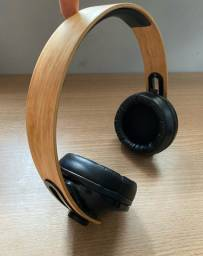 Headphone Kuba Disco