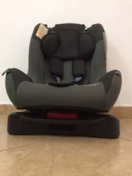 Cadeira de bebe Infanti 0 á 18 kg