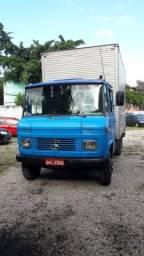 Fretes e Mudanças RJ - Caminhão Próprio - Melhor Preço da Região