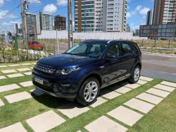 Discovery Sport Hse 15/15