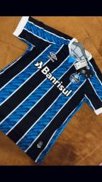 Grêmio 20/21 Original