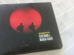 5 CDS RAROS ORIGINAIS PROMOÇÃO!