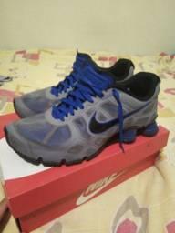 Nike Shox - Original - Tam: 43