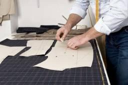 Moldes de roupas a pronta entrega modelagem freelancer moldes prontos para imprimir