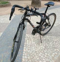 Bike Speed 700 Aro 29 Shimano Seminova