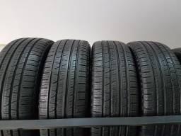 Pneus 215/60/17 Pirelli