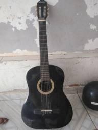 Violão classico da marca KUATI usado