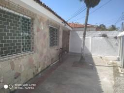 Casa no Papicu, 300m2