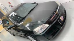 Astra Hatch 2.0 advantage 2010 completo