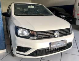 VW - Gol 1.0 2019