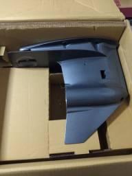 Carcaça da rabeta para motor de popa YAMAHA F90