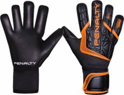 Luva Goleiro Penalty Delta Training FIT pto/lrj tam 8 ate 11