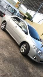 Corolla xei ano 2009 automático