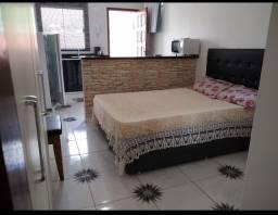 Apartamento p/ Alugar, 01 dormitório, 30m,Maravista,. Itaipu