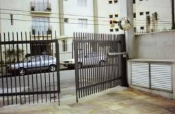 Motor para portão pivotante