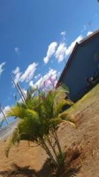 WPH-Chacara para Locação-3dorms-100vagas-Veraneio Ijal-Jacareí