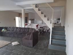 Excelente casa localizada em Olegário Maciel, Distrito de Piranguinho-MG