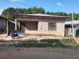 Casa Laranjal do Jari