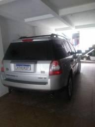 Vendo land Rover ano 2008