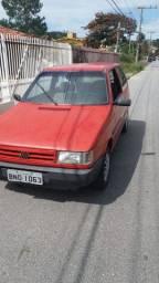 Fiat uno 1.5 ano93 94