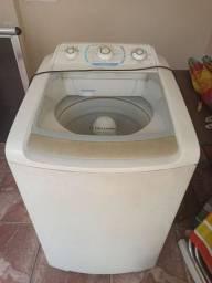 Máquina de lavar Eletrolux (leia o anúncio)