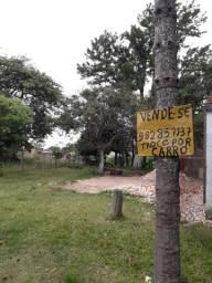 Terrenos na santa rita - Arambaré RS