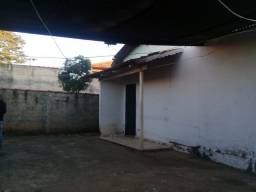 Vila Brasilia - Casa Residencial