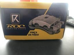 Pinça de freio Kia Bongo / Hyundai HR